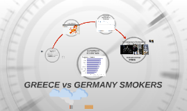 Smoking In Europe