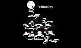 Probality