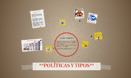 a política es una actividad orientada en forma ideológica a
