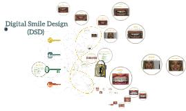 Copy of Digital Smile Design