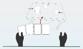 Técnicas Recebimento de Denúncias e Arquivamentos