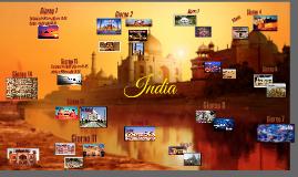 Copia di INDIA TOUR