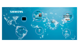 Copy of SIEMENS