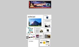 LBC News Channel 10