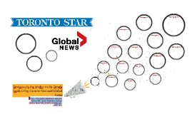 Deviance in the Media: An In-Depth Look at the Toronto Star