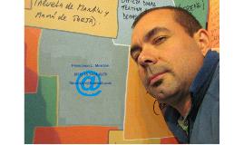 CV de Francisco Leonardo Monzón