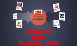 CLASE 2: LOS EJES DE LA ESI