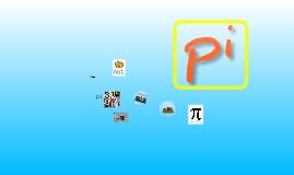 Copy of pi Day