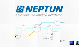 Neptun,