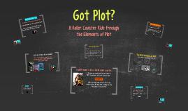 Copy of Got Plot?