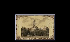 Prezi Glasgow University