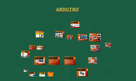 ARDUINO-Γενική Παρουσίαση