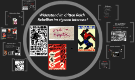 Copy of Wiederstand