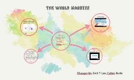 The World Markets