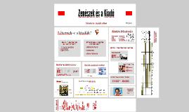 Zenei kiadó és Zenészek együttműködése másolata