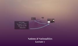 N&N 7