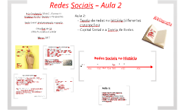 Turma 11_Aula 2_Redes Sociais