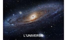 Copia di universo