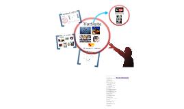 Pràctiques amb recursos audiovisuals