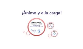 Copy of Cuarta sesión presencial - Informática Aplicada