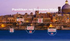 Pamahalaan ng Bansang Malta
