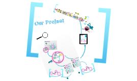 Copy of Actions pour l'amélioration du processus de maintenance des SE