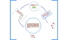 1.3 Elementos que integran un sistema de alcantarillado