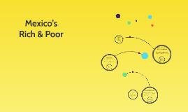 Mexico's