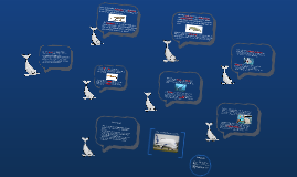 Beluga Whale evolution project