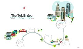 Bridge Design Challenge Pd. 5