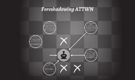 Copy of Foreshadowing ATTWN