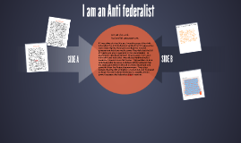 02.03 the anti-federalist assessment.