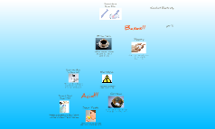 Acid/Base Properties.a