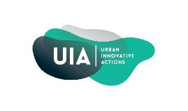 UIA_EC_2017