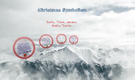 Christmas Symbolism