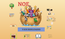 Copy of NOE