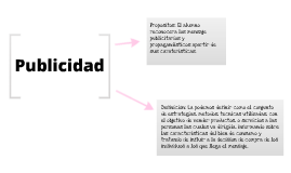 Publicidad (: