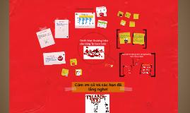 Copy of Chiến lược thương hiệu của Công Ty Coca Cola