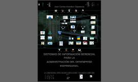 BKP080816 - SIGADE - jcaranibar@hotmail.com