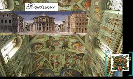 A reneszánsz (copy)