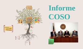 Copy of Copy of COSO