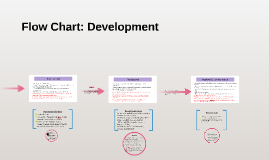 Flow Chart : Development