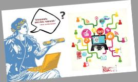Copy of Memória Digital: entre a escassez e a abundância