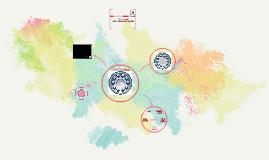 CDP-2.º ciclo-O Perfil do Aluno