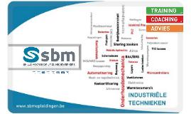 SBM - ITN
