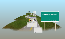 Copy of Planificando Juntos