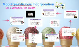 Copy of Copy of Copy of Freezylicious Incorporation