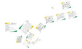 Parte 3. Presentación Área Científica - Politecnico Colombiano Jaime Isaza Cadavid