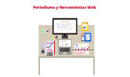 Periodismo Electoral y Herramientas Web