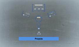 Proyecto Linea conceptual